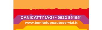 logo_benito_lupo_small.png