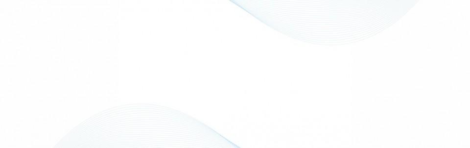 sfondo-bianco-onde-960x302.jpg